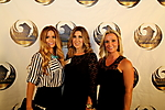 The Millionaire Mastermind Official Cast Party