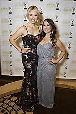 The Rocky Mountain Emmy Awards