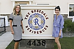 The Rosedale Residences Open House