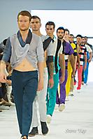 TOM* Fashion Week Day 2