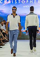 TOM* Fashion Week Day 3