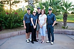 TOPS DAD Fairway to Fatherhood Golf Tournament