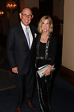 Joel and Libby Cohen