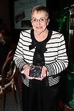 Sue Glawe