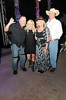 UMOM's 3rd Annual Buckles and Bangles