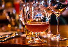 BeerWine_014