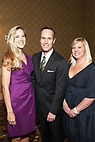 Valley Impact Luncheon 2011