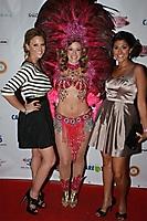 Valley of the Sun Active 20-30 Club's Viva Las Vegas! 2011