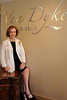 Van Dyke Laser & Skin Open House