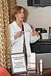 Van Dyke Laser & Skin Refreshed & Fabulous Lunchtime Seminar Series