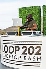 Loop 202 Party-1