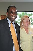 Vernon Parker for Congress Fundraiser