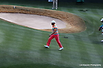 Waste Management Phoenix Open 2014 - Round One (III)