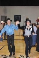 We Make History: Arizona Centennial Ball