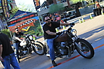 Westgate Bike Night