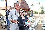 Wildlife World Zoo Safari Park Grand Opening Ceremony