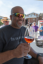 Willcox Wine Country Spring Festival 2019