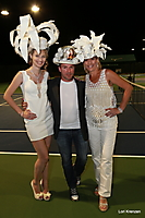 Wine Mixer at the New DC Ranch Village Tennis Club