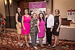 Women of Scottsdale Business Expo