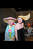 Women of Scottsdale Hats Luncheon