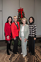 Women of Scottsdale Holiday Luncheon