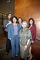 Women of Scottsdale Luncheon