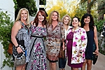 Women Who Move the Valley Awards Gala