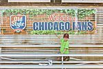 Wrigleyville Tailgate for PCH
