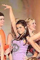 xavier-fashion-show-3-phoenix-2010_00