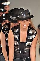 xavier-fashion-show-3-phoenix-2010_01