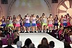 xavier-fashion-show-3-phoenix-2010_03