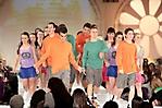 xavier-fashion-show-3-phoenix-2010_06