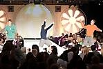 xavier-fashion-show-3-phoenix-2010_08