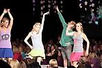 xavier-fashion-show-3-phoenix-2010_10