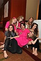 Xavier Scholarship Fashion Show 2011: Shenanigans