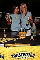 zoo-brew-phoenix-2009-07