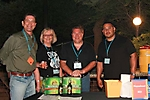 zoo-brew-phoenix-2009-08