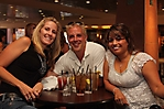 z-tejas-happy-hour-phoenix-july-2009-06