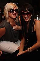 Z'Tejas Happy Hour July 2009
