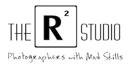 The R2 Studio - Photographers with Mad Skills