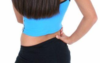 Make Every Workout a Better Butt Workout
