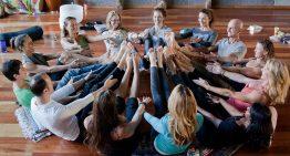 Common Yoga Myths Busted!