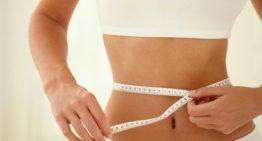 Top 10 Slimming Foods