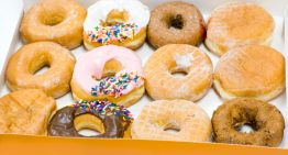 How to Conquer Sugar Cravings