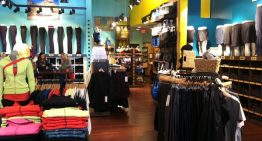 The Best Places to Buy Fitness Clothes in Phoenix
