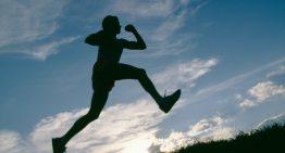 5 Ways To Boost Running Motivation