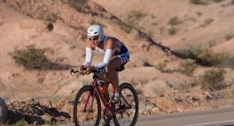 Ironman Arizona Race-Day Tips!