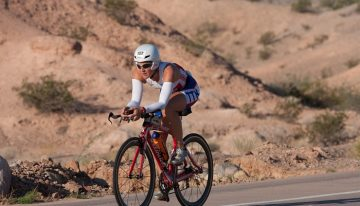 Ironman Arizona Race-Day Tips!