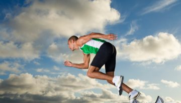6 Ways to Rev up Your Workout