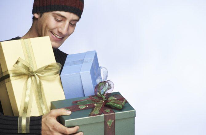 Год просмотра в подарок 775